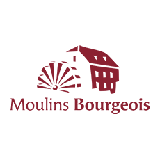 Moulins Bourgeois