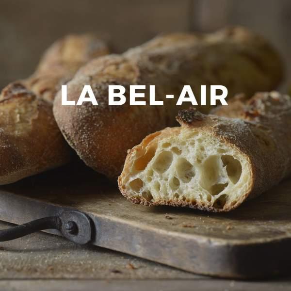 La Bel-Air