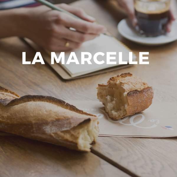 La Marcelle